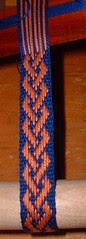 braidband1