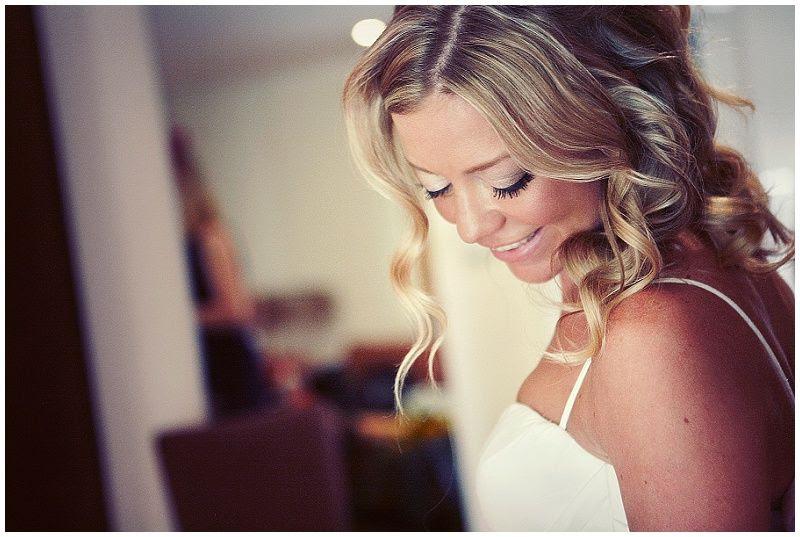 photo Ashridge House wedding 007a.jpg