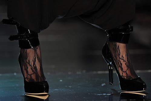Jean+Paul+Gaultier+Runway+Paris+Fashion+Week+9fd8GqyTz_Ll
