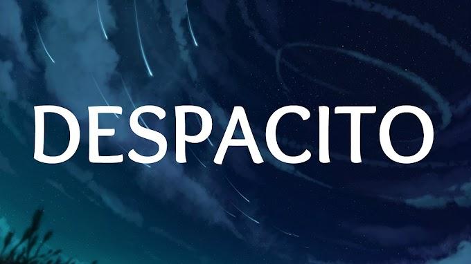 Justin Bieber – Despacito (Lyrics) 🎤 ft. Luis Fonsi & Daddy Yankee [Pop] - Luis Fonsi Lyrics