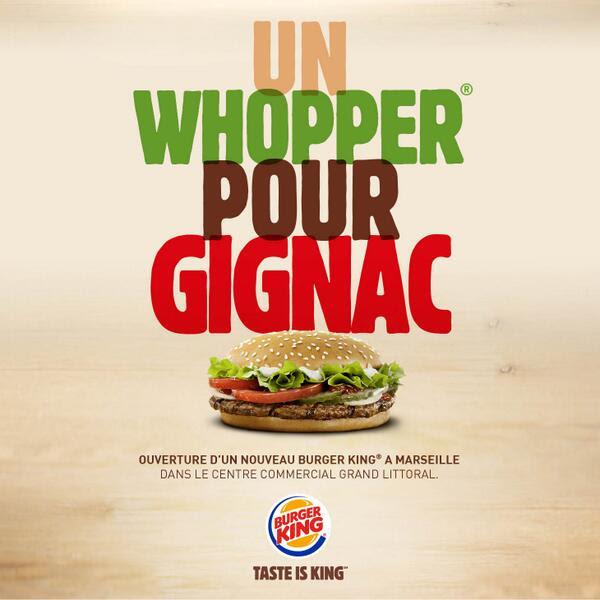 whopper-gignac
