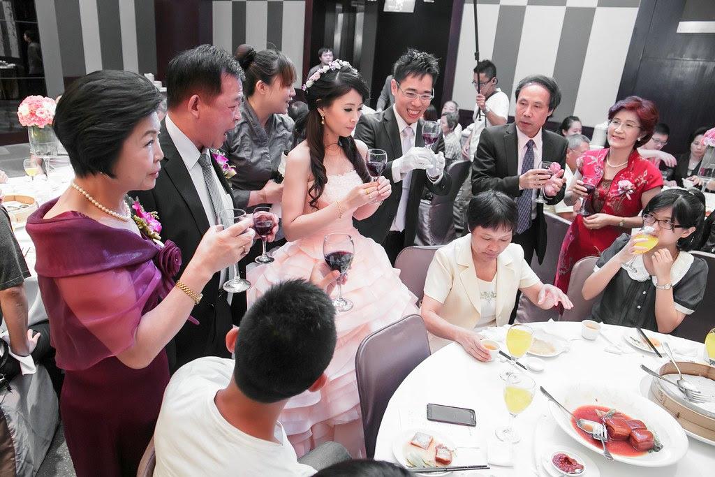 婚攝, 婚攝推薦, 婚禮拍攝, 婚禮紀錄, 平面拍攝, 幸福呈獻, 新竹國賓飯店, 新竹婚攝, 楊羽益, 浪漫婚禮紀錄, (63)