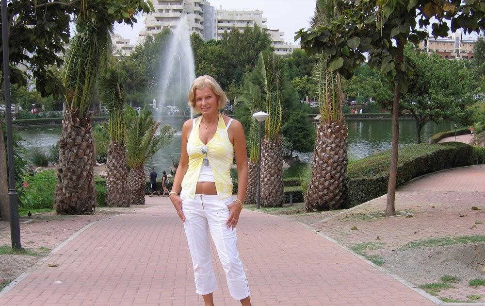 exbalopis: Polin gesucht
