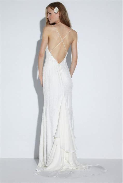 Nicole Miller Jamie New Wedding Dress on Sale 41% Off
