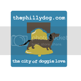 BFFEarth,Earth,Boutique,Fancy,Fluff,BFF,Blog,philadelphia,clothing,animals,dogs,cats,funny,video