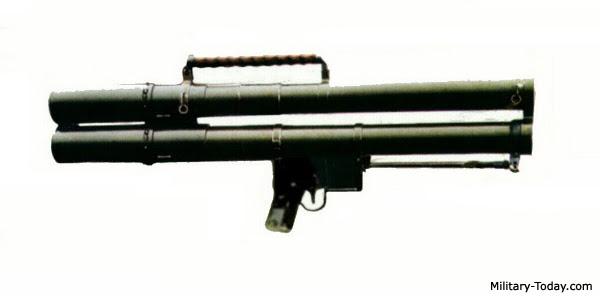 Resultado de imagen para FHJ 01 launcher