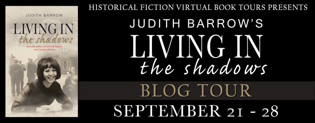 04_Living in the Shadows_Blog Tour Banner_FINAL
