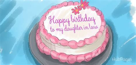 Best 25  Daughter in law ideas on Pinterest   Daughter in