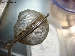 clafoutis (3)