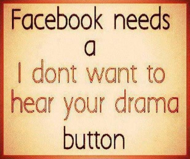 Drama Queen Quotes For Facebook. QuotesGram   1 Walpaper