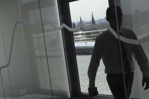 В неформальном секторе экономики трудится почти 50% работников СКФО
