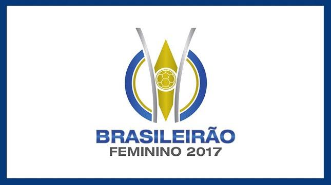 Brasileiro Feminino 2017