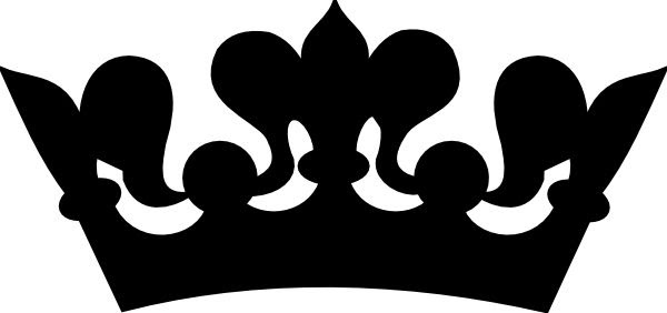 Free Queen Cliparts Black Download Free Clip Art Free Clip Art On