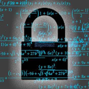 电信级的RSA加密后的密码的破解方法