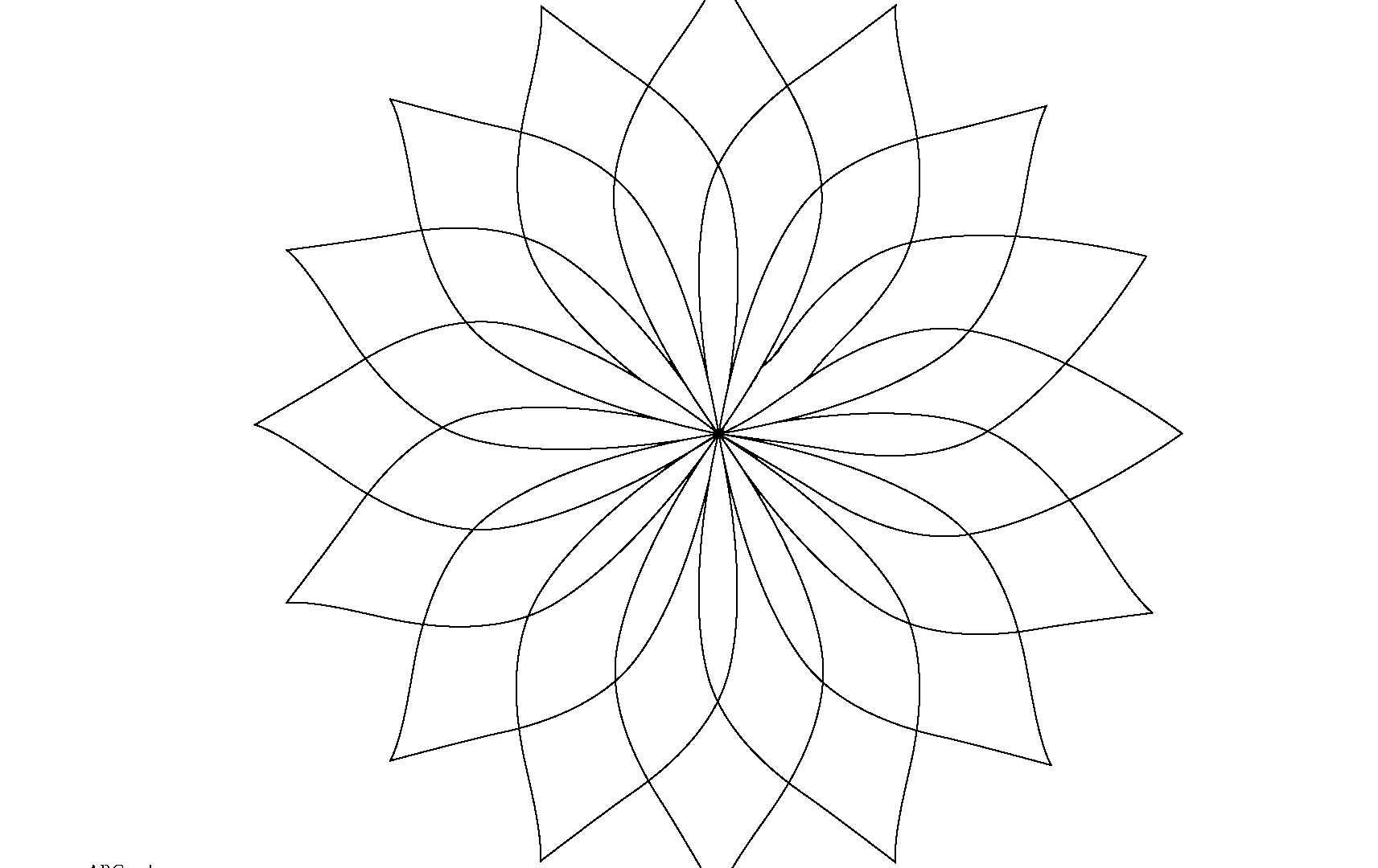 Simple Mosaic Coloring Pages at GetColorings.com | Free ...