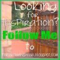 findingtheinspiring.blogspot.com/2012/01/youre-invited-to-follow-me-fridays.html