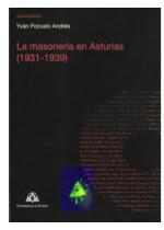 la-masoneria-en-Asturias