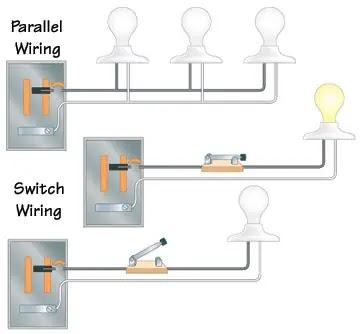 daewoo trailer wiring diagram  | 604 x 793