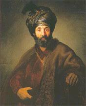 Samuel Palache