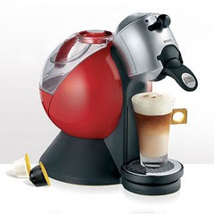 krups-nescafe-dolce-gusto-coffee-machine