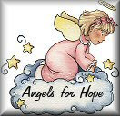 Angels for Hope Organization