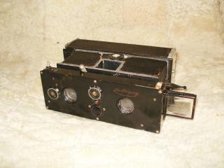 DSC06678