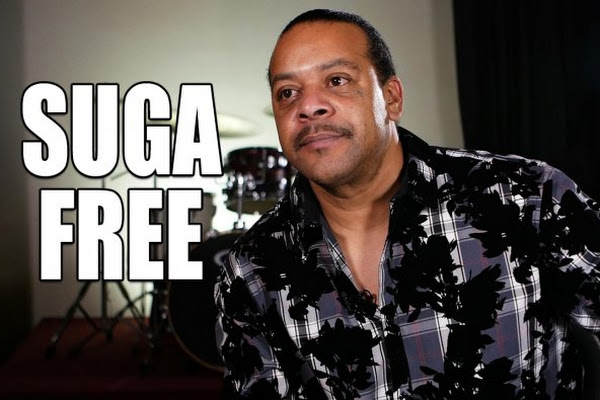 Image result for suga free vlad