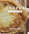 Book Crepes
