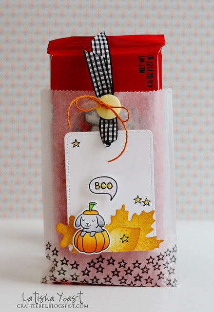 LawnFawn critterscostume boobag latishay copy 2