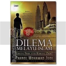 dilema melayu islam Pictures, Images and Photos
