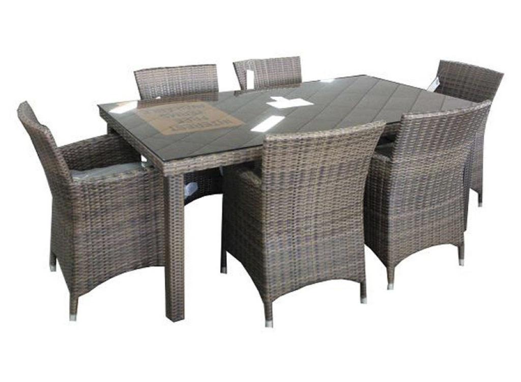 Outdoor wicker furniture gold coast   Hawk Haven