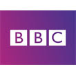 Russian Hacker Compromised BBC Server, Tried to Sell Access