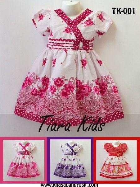 grosir baju bayi merk libby: Baju Bayi Perempuan Murah