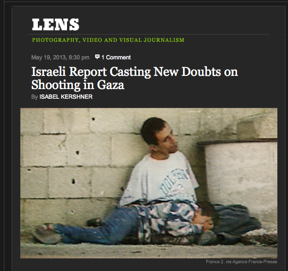 http://www.asimrafiqui.com/tsh/wp-content/uploads/2013/05/Israeli-Report-Casting-New-Doubts-on-Shooting-in-Gaza-NYTimes.com_20130520-172359.png