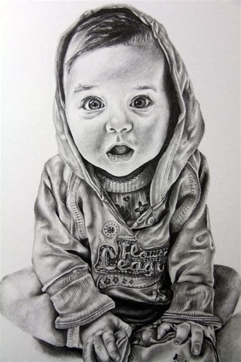 images  drawing kids  pinterest female