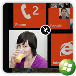 pin-on-start-windows-phone-7
