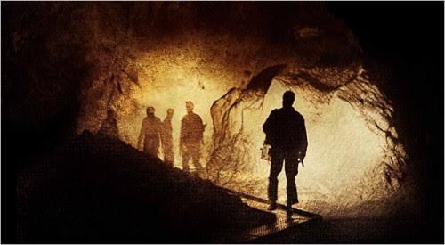 """""""A caverna dos sonhos esquecidos"""", de W. Herzog: """"um aprofundamento do diretor em sua investigação sobre singularidade do humano e suas relações com natureza selvagem"""""""