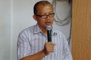Hasil Penelusuran ICW Terkait Rekam Jejak Hakim Praperadilan Novanto