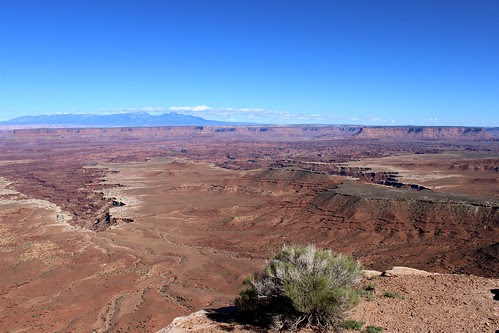 IMG_2398_Buck_Canyon_Overlook_Island_in_the_Sky_Canyonlands_NP