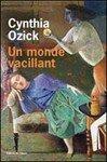 etr_ozick_couv