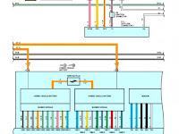 2006 Prius Wiring Diagram