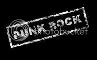 Revisando el Punk-Rock