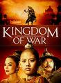 Kingdom of War: Part 1 | filmes-netflix.blogspot.com