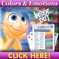 Download Inside Out Colors & Emotions