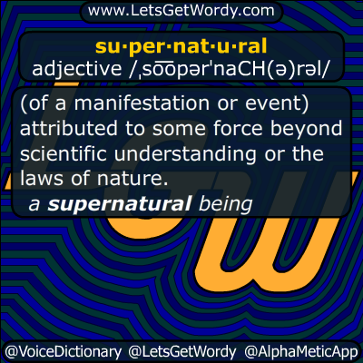 supernatural 10/09/2015 GFX Definition