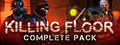 Buy Killing Floor Bundle