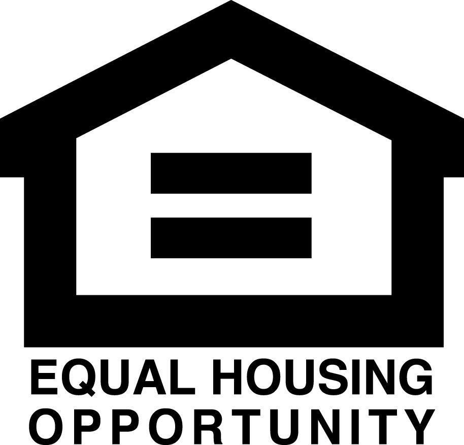 Veterans Initiative Homeowner Program Interest Form ...