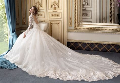 Gallery: Demetrios Bridal's 2016 wedding dress collection