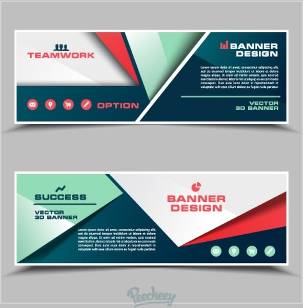 Download Template Desain Spanduk Cdr - Rajasthan Board g
