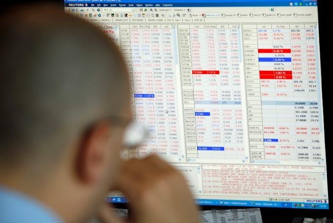 Maroc: Les marchés actions finissent en hausse; l'indice Moroccan All Shares gagne 0,60%